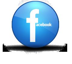 Bobby Ricketts Facebook