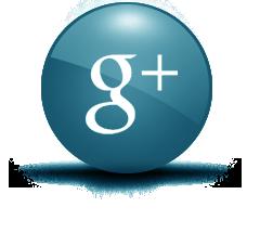 Bobby Ricketts Google+