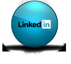 Bobby Ricketts Linkedin
