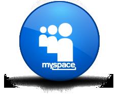 Bobby Ricketts Myspace