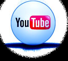Bobby Ricketts Youtube