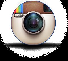 Bobby Ricketts on Instagram