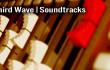 Third Wave Creative Suite | Soundtracks