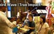Third Wave Creative Suite | True Impact*